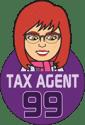 Tax Agent 99