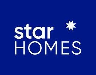 StarHomes