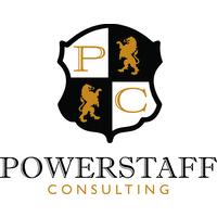Powerstaff Consulting